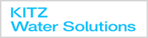 KITZ Water Solutions